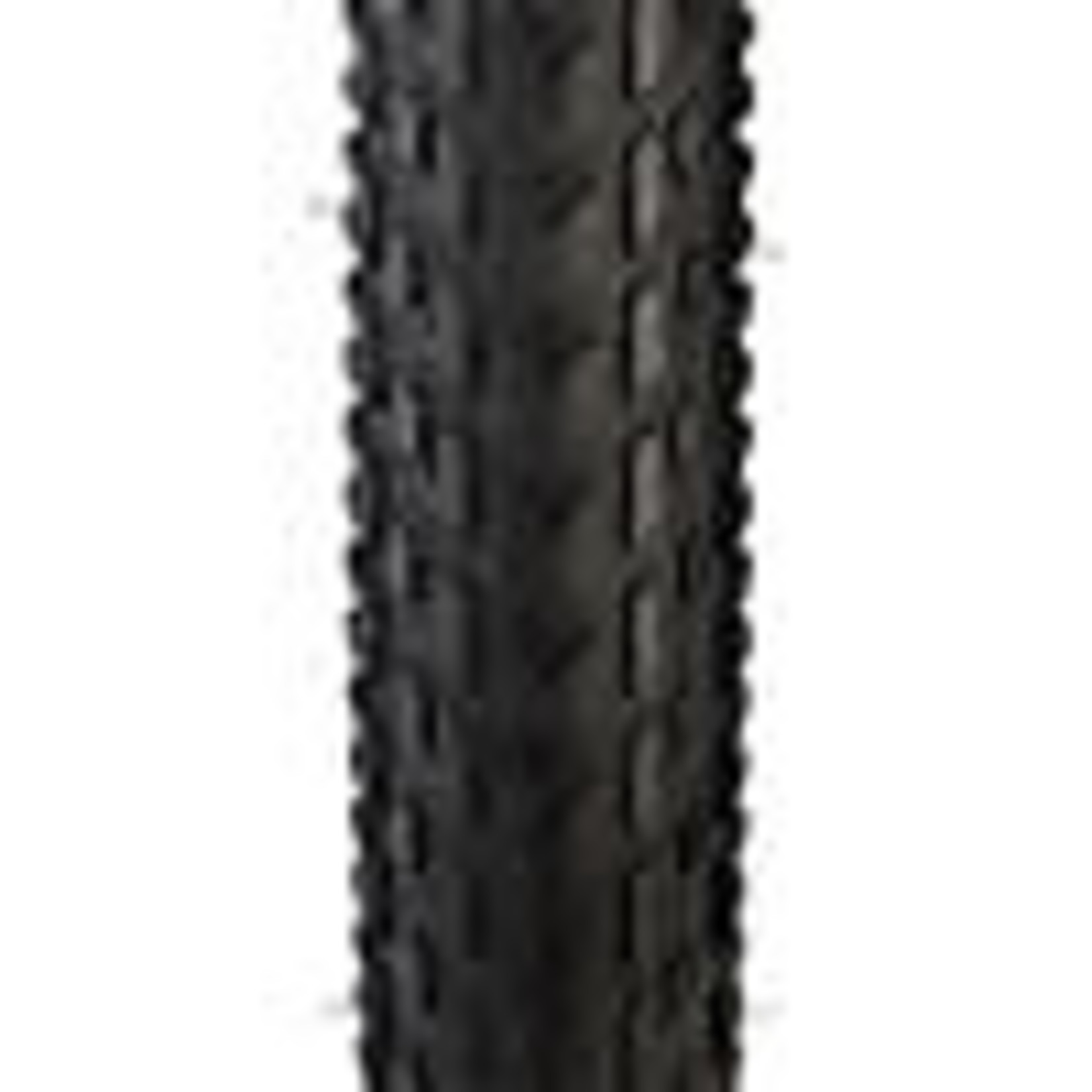 """Surly Surly ExtraTerrestrial 26x2.5"""" 60tpi Tire Plus Protection"""