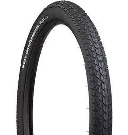 Surly Surly ExtraTerrestrial 29 x 2.5 60tpi Tire