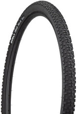 Surly Surly Knard Tire - 700 x 41, Tubeless, Folding, Black, 60tpi