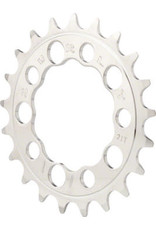 Surly Surly Stainless Steel Chainring 21t x 58mm MWOD Inner