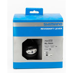 Shimano Shimano Nexus 7-Speed Revo Shifter 7S31