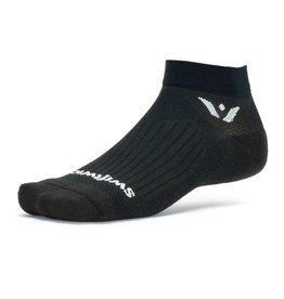 SWIFTWICK Swiftwick Aspire One Sock