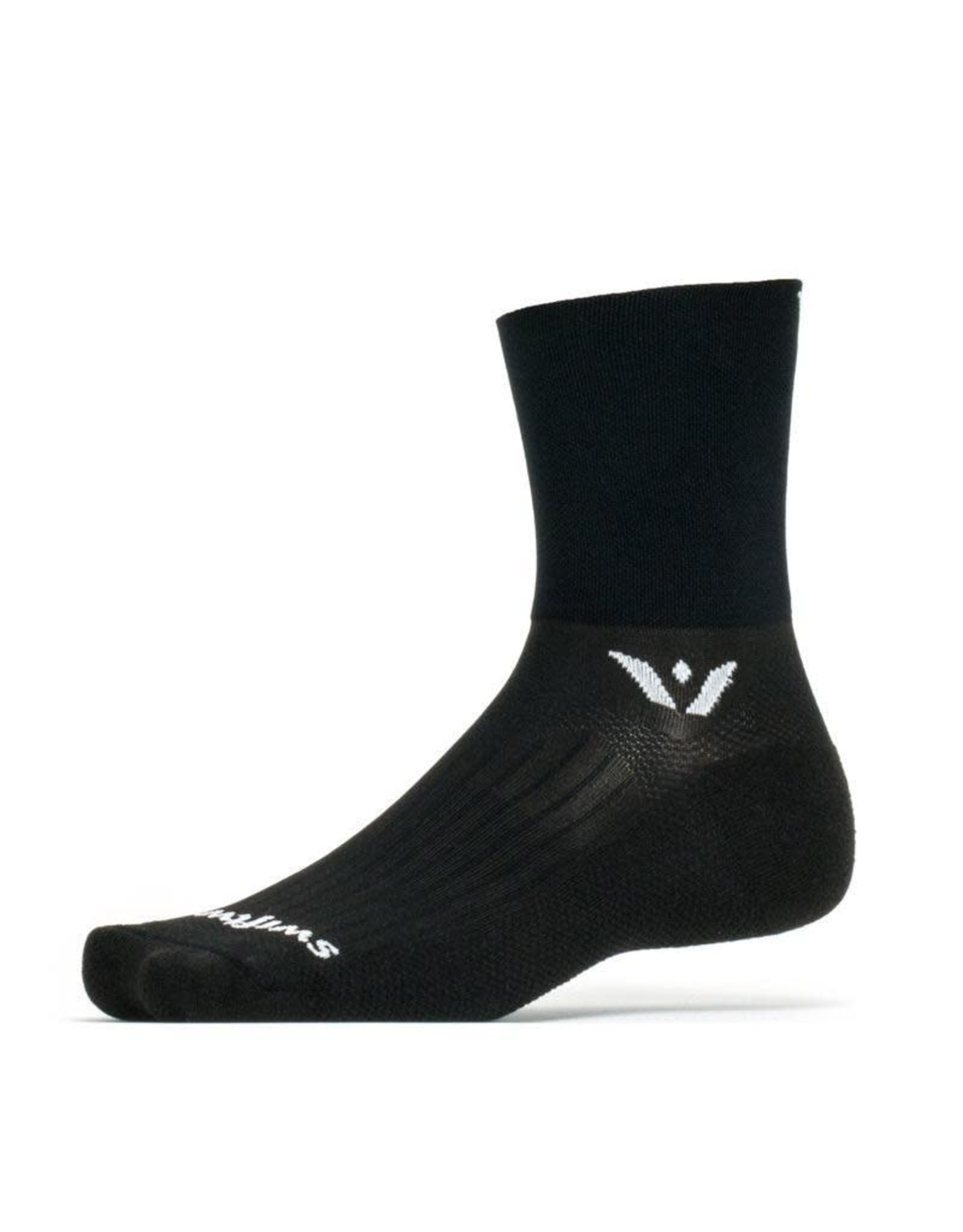 SWIFTWICK Swiftwick Aspire Four Sock