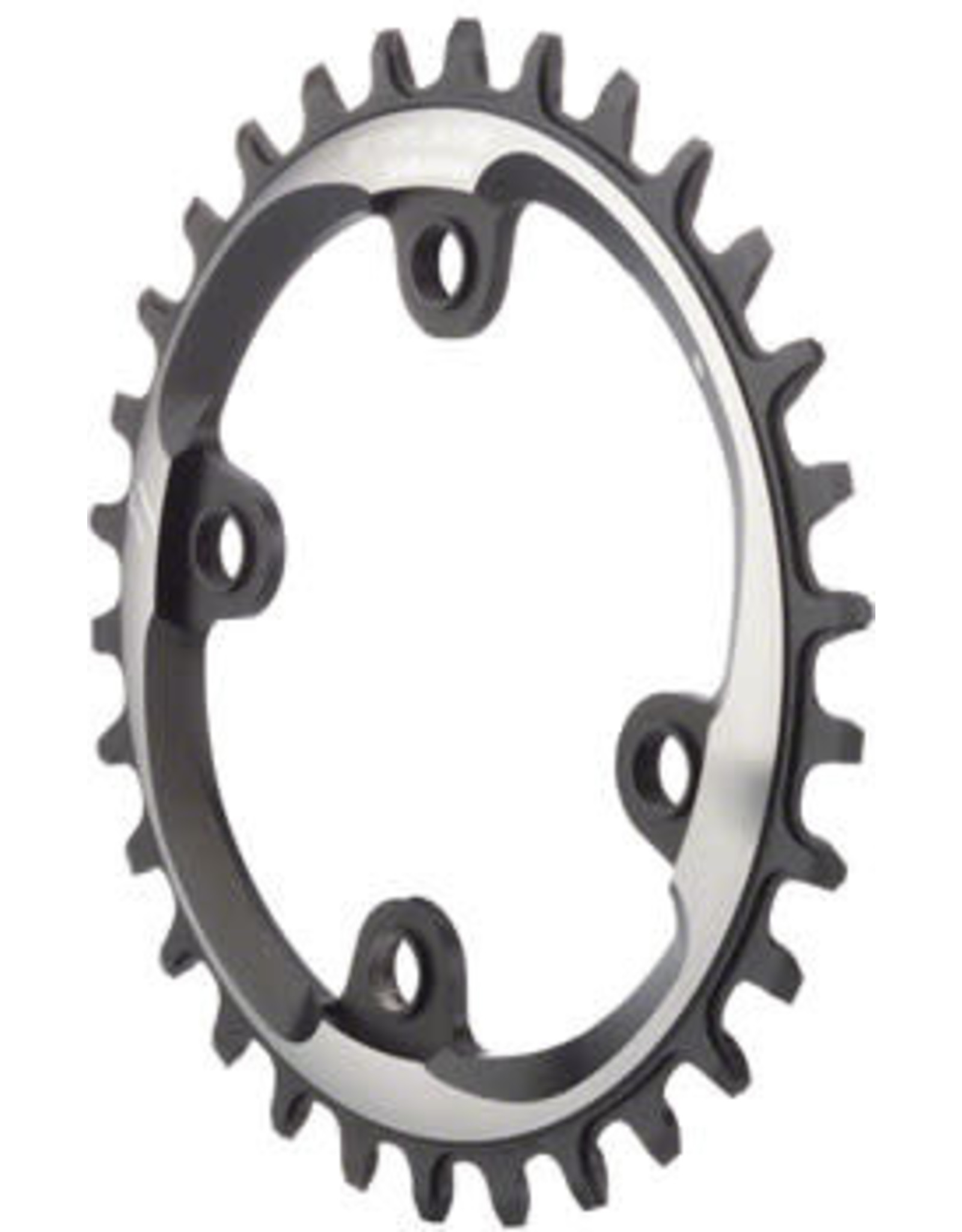 SRAM SRAM XX1 X-Sync 34 Tooth 76mm BCD Chainring fits 10 and 11 Speed SRAM Chains