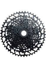 SRAM SRAM NX Eagle PG-1230 11-50 12 Speed Cassette