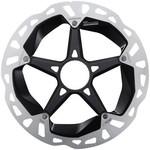 Shimano Shimano XTR RT-MT900-M Rotor 180mm Center Lock