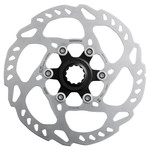 Shimano Shimano SM-RT70 180mm Disc Rotor Center lock