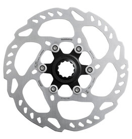 Shimano Shimano SM-RT70 180mm Disc Rotor Center lock