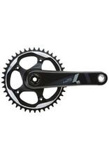 SRAM SRAM Force 1 GXP 175mm 110 BCD 42T Crankset No BB