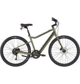 Cannondale Cannondale Treadwell NEO