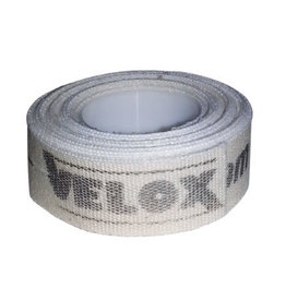 Velox Velox 22mm Cloth Rim Tape - Wide