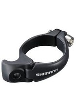 Shimano Shimano Di2 7970 Frt Der 31.8/28.6 Braze-On Adapter