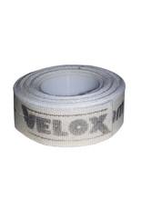 Velox Velox 16mm Cloth Rim Tape single