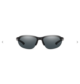 SMITH Smith Parallel - Black/Polarized Gray