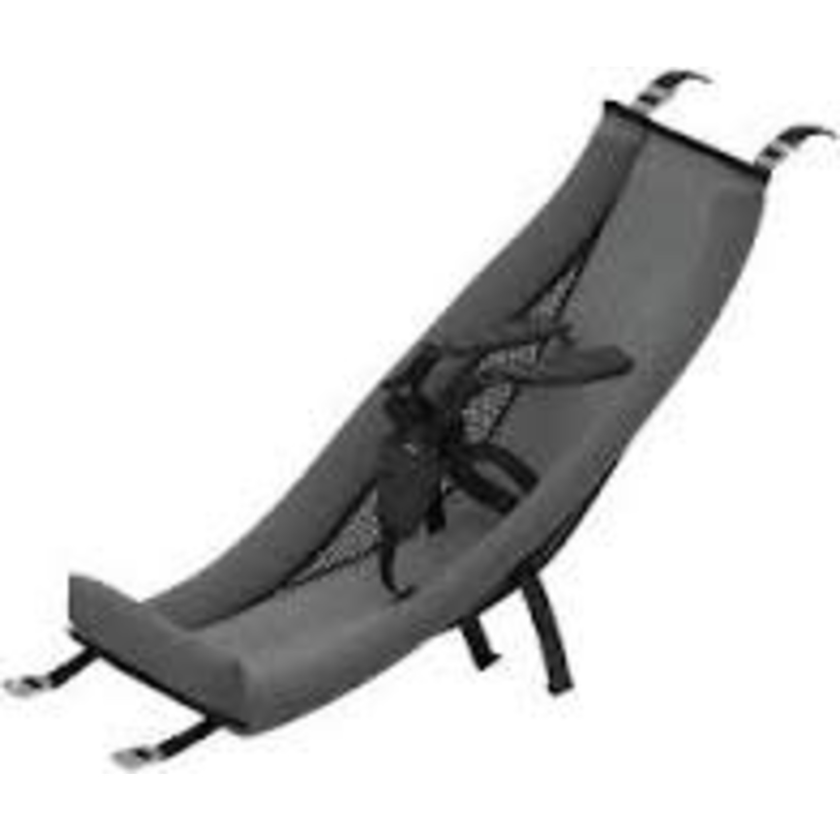 Chariot Chariot Infant Sling