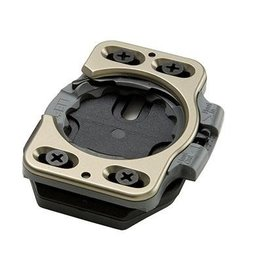 Speedplay Speedplay Light Action Snap-Shim Cleat