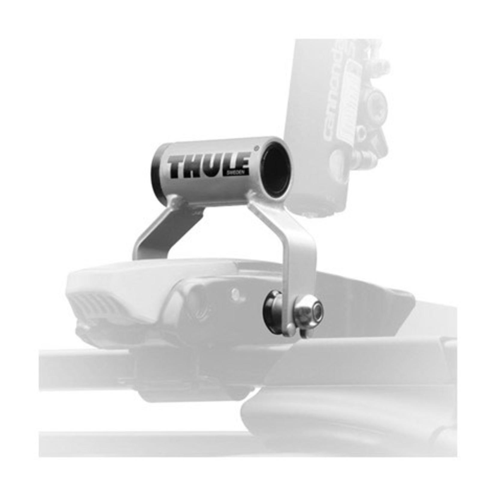 Thule Thule Thru-Axle Adapter - Lefty