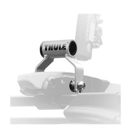 Thule Thule Thru-Axle Adapter - Lefty