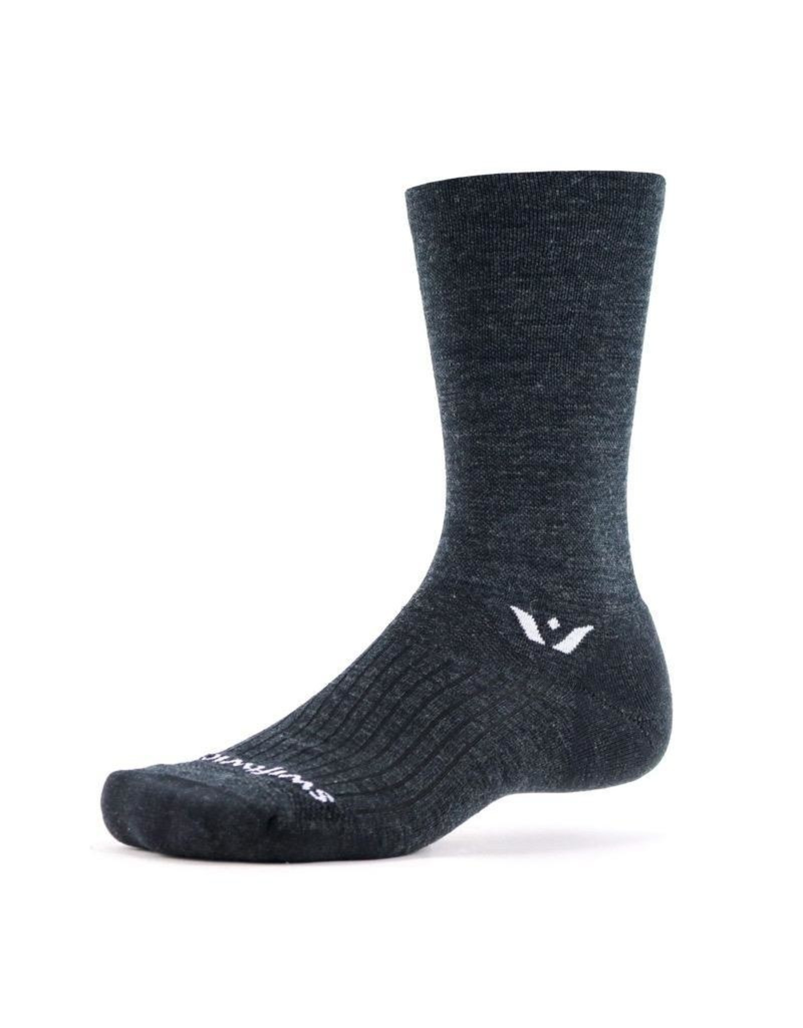 SWIFTWICK Swiftwick Pursuit Seven