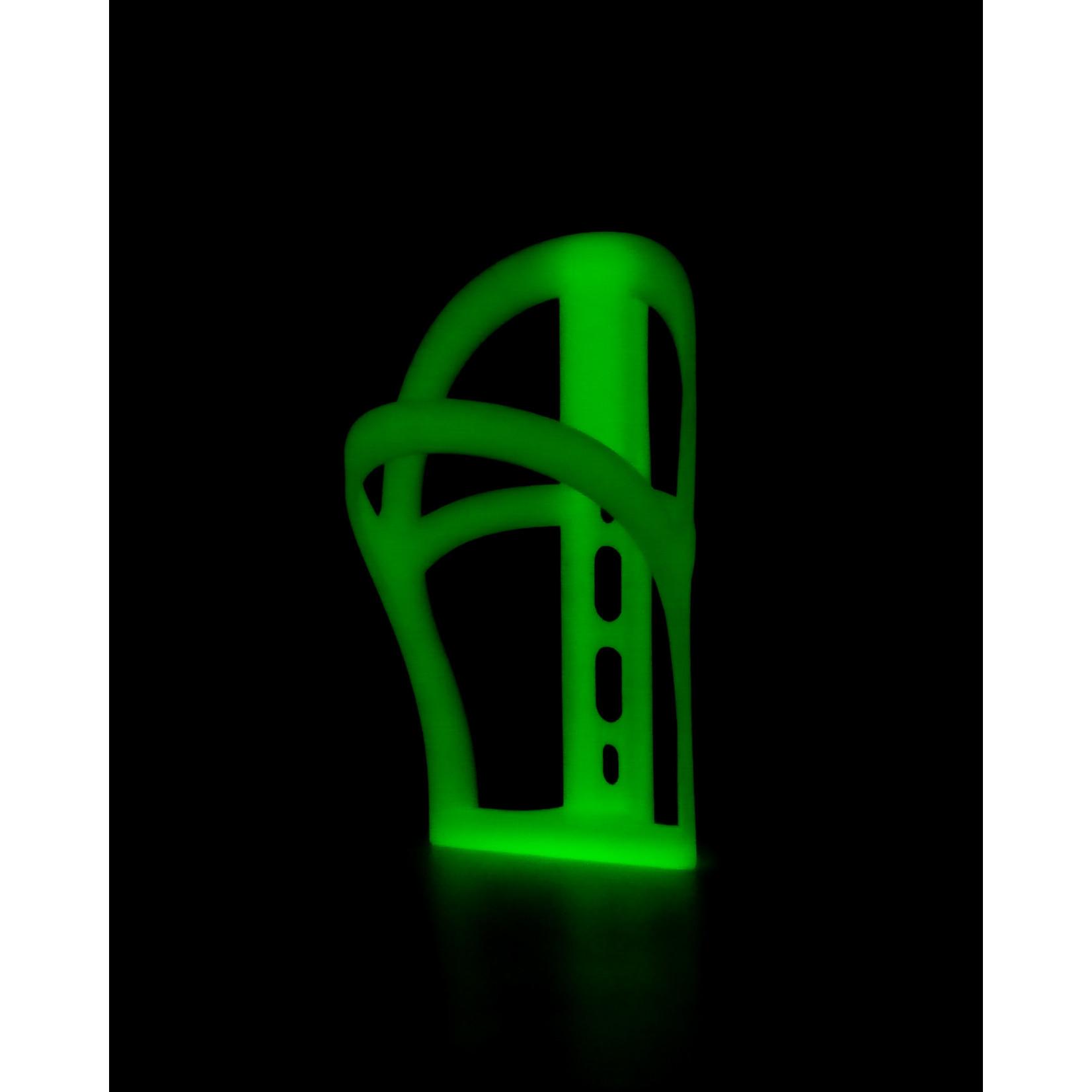 Velocity Velocity Bottle Trap Glow-in-the-Dark