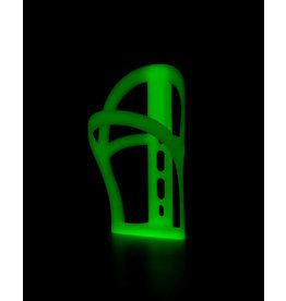 Velocity Velocity Bottle Trap Glow-in-the-Dark