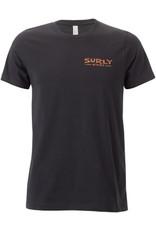 Surly Surly Spacestation Men's T-shirt