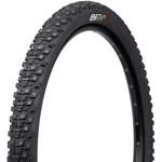 45NRTH 45NRTH Kahva Tire - 29 x 2.25, Clincher, Steel, Black, 33tpi, 252 Carbide Steel Studs