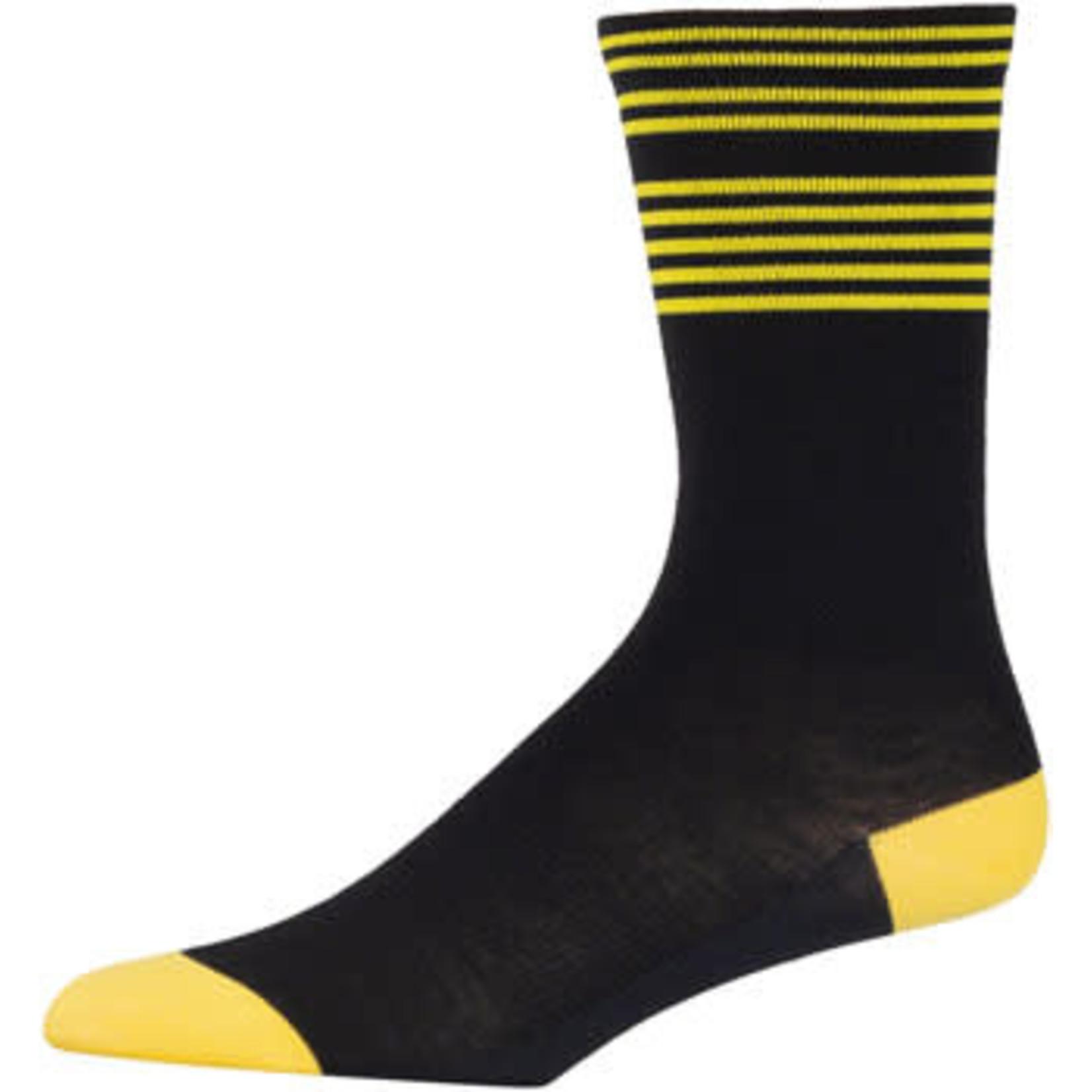 45NRTH 45NRTH Lightweight Sock
