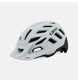 Giro Helmets GIRO RADIX MIPS  MAT CHALK  L