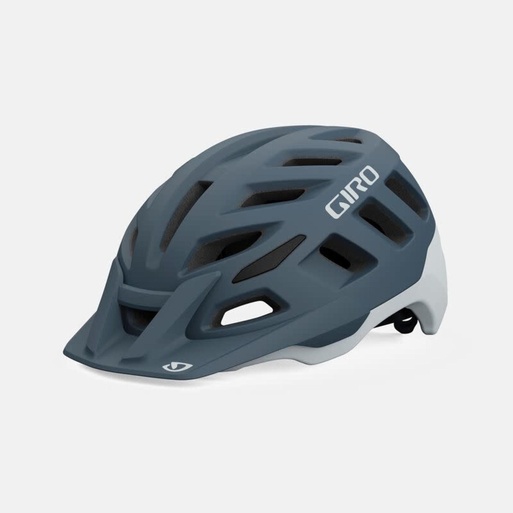 Giro Giro Radix MIPS Mat Portaro L
