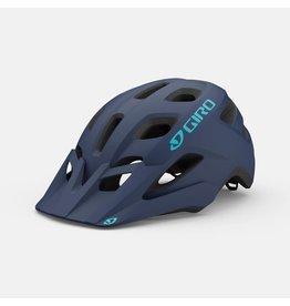 Giro Bike GIRO VERCE MIPS MAT MDN