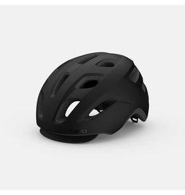 Giro Bike GIRO CORMICK MIPS MAT BLK/DKBLU