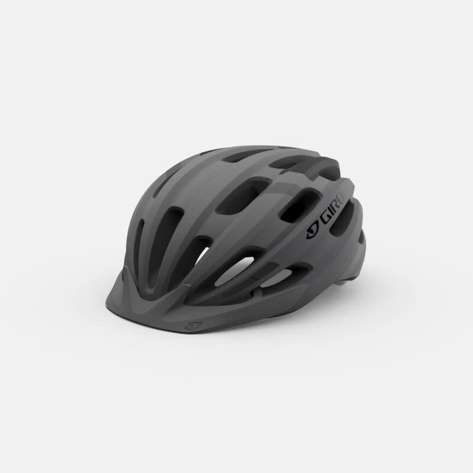 Giro Cycling GIRO REGISTER MIPS MAT TI