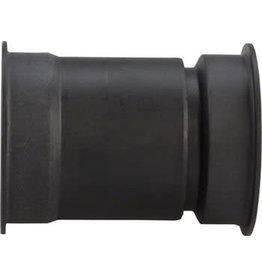 SRAM SRAM PressFit 30 68-92mm Bottom Bracket Fits BB30A, BBRight, BB386