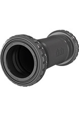 SRAM SRAM DUB Bottom Bracket PressFit (MTB) 89/92mm