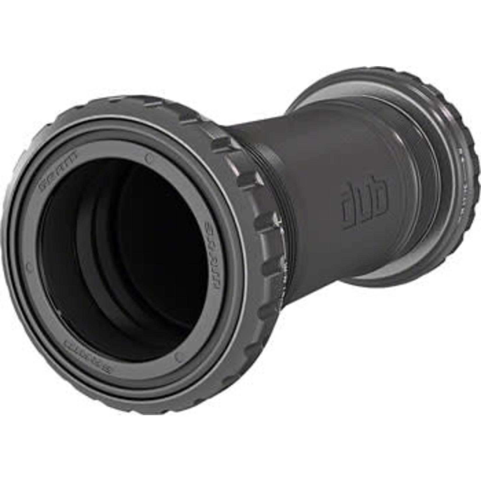 SRAM SRAM DUB Bottom Bracket PressFit (MTB) 89/92mm