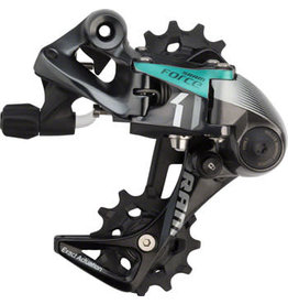SRAM SRAM Force 1 Type 3.0 Medium Cage Rear Derailleur