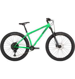 Surly Surly Karate Monky Front Sus