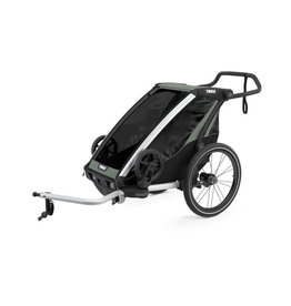 Thule Thule Chariot Lite 2 Agave