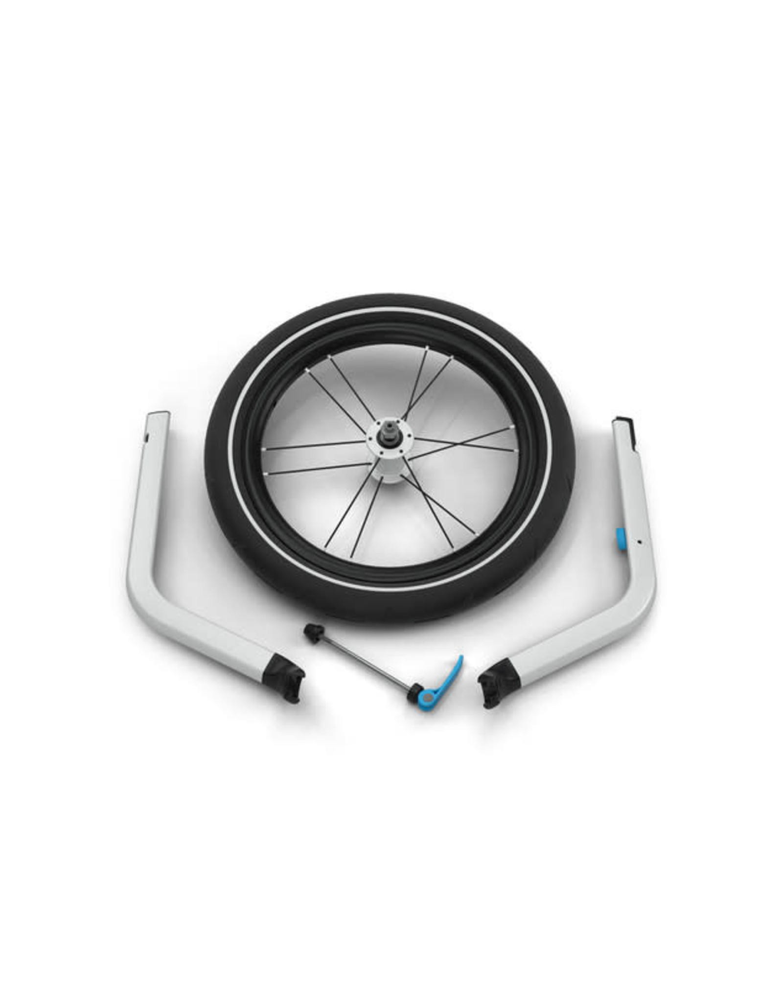 Thule Thule Chariot Jog Kit 1