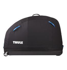 Thule Thule Round Trip Pro Black