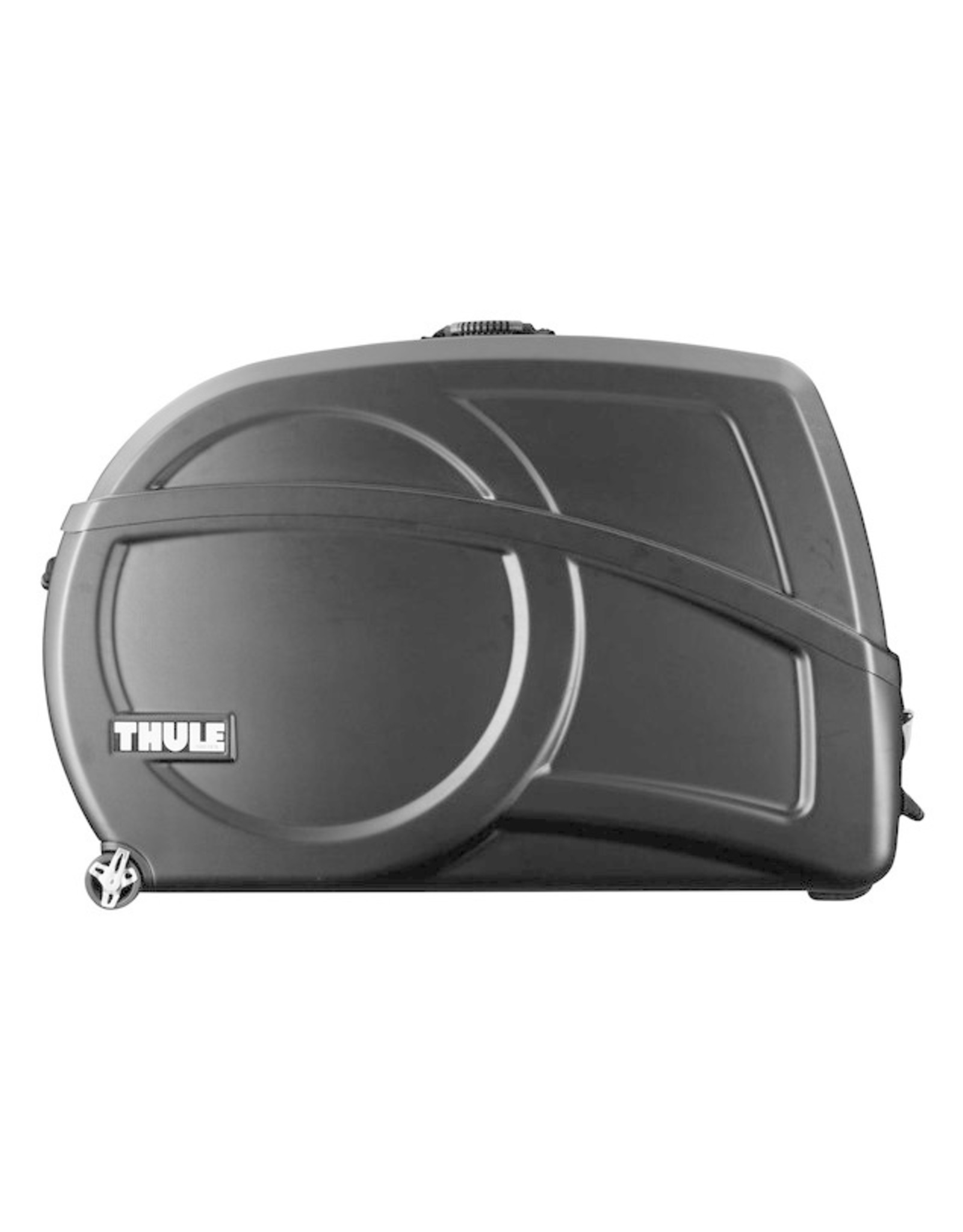 Thule Thule Round Trip Transition