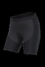 Pearl Izumi Pearl Izumi Wmn's Select Liner Short LG Black