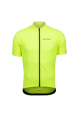 Pearl Izumi Pearl Izumi Quest Jersey MD Screaming Yellow/Phantom