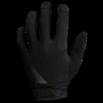 Pearl Izumi Pearl Izumi Elite Gel FF Glove SM Black