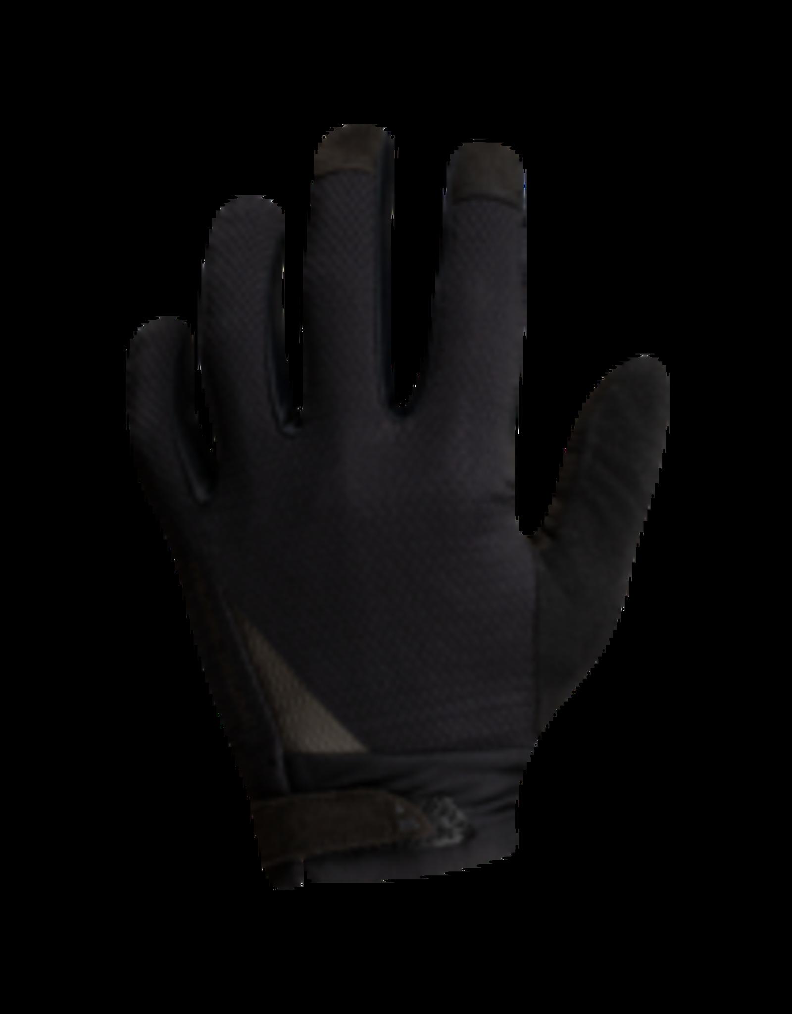 Pearl Izumi Elite Gel FF Glove LG Black
