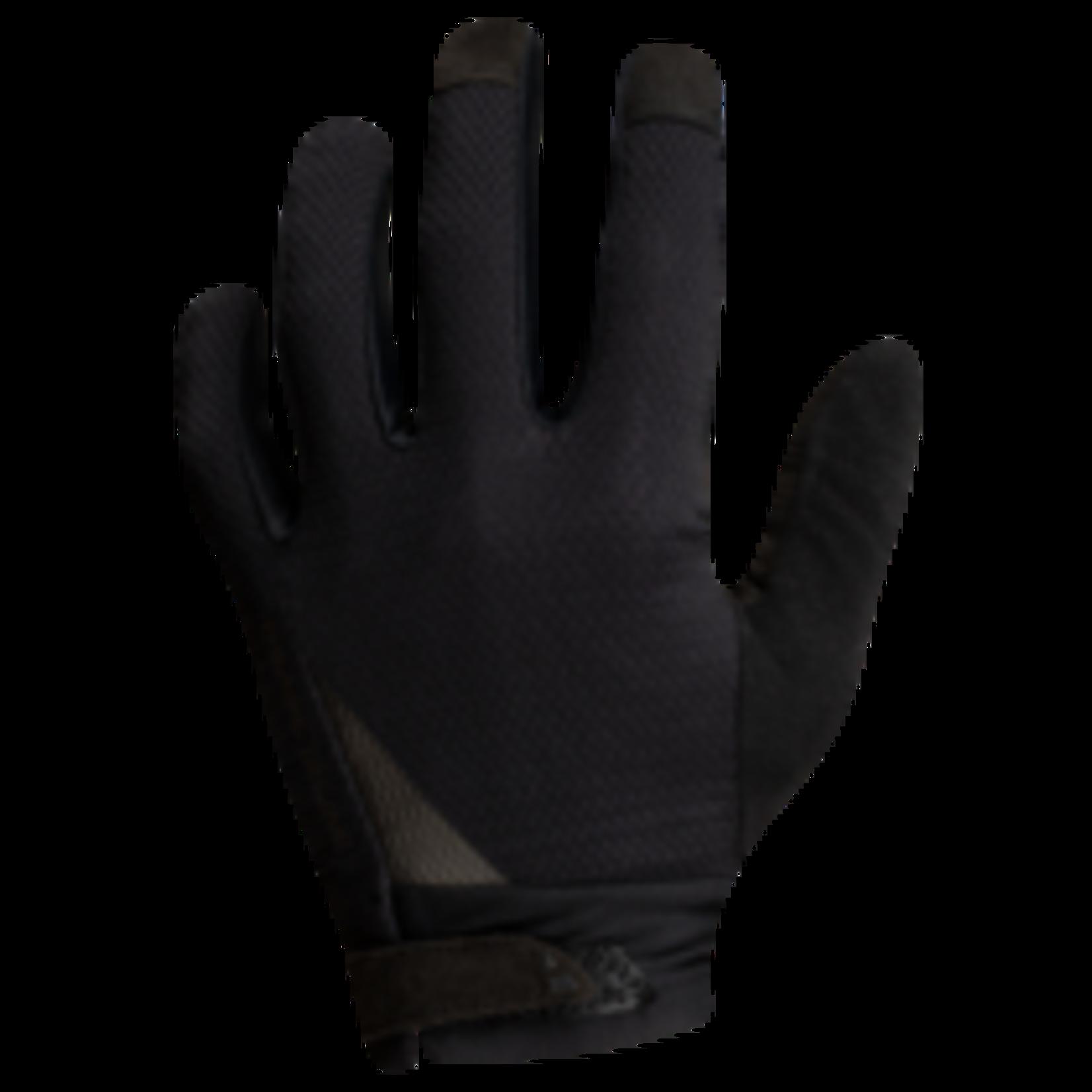 Pearl Izumi Pearl Izumi Elite Gel FF Glove XXL Black