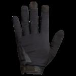 Pearl Izumi Pearl Izumi Wmn's Elite Gel FF Glove MD Black