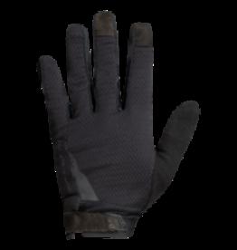 Pearl Izumi Pearl Izumi Wmn's Elite Gel FF Glove LG Black