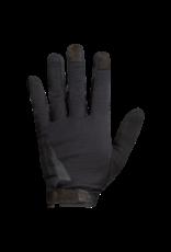 Pearl Izumi Pearl Izumi Wmn's Elite Gel FF Glove XL Black